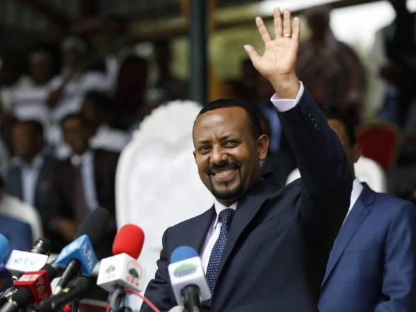 72ab98-20180729-ethiopia03.jpg