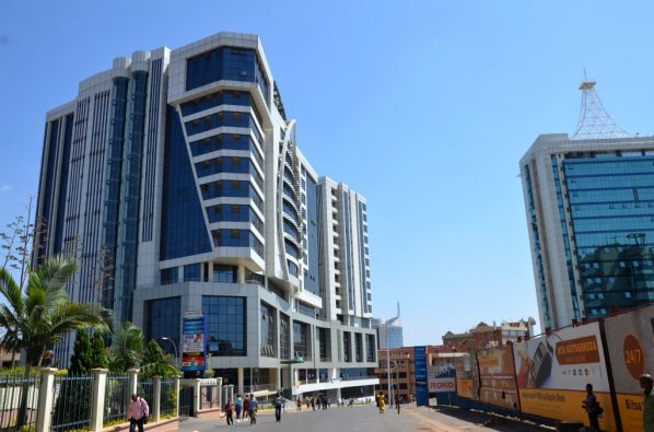 A-view-of-the-Kigali-car-free-zone-launched-on-19-August-2015-one-of-the-streets-in-the-city-centre-in-Nyarugenge-District-1024x678