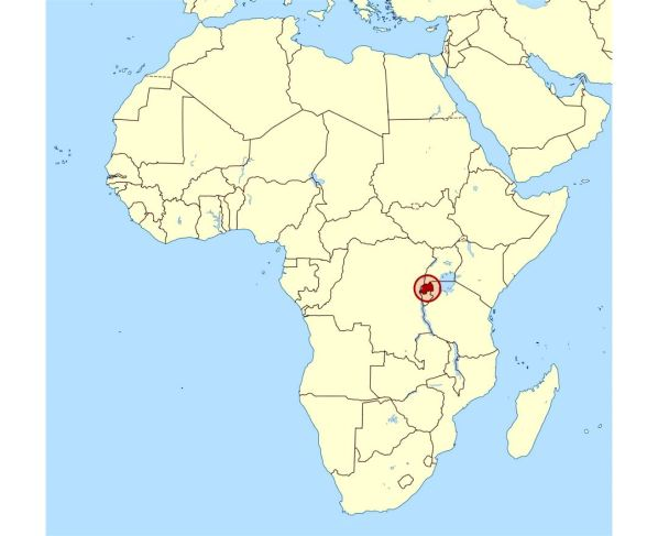 detailed-location-map-of-rwanda-in-africa-preview