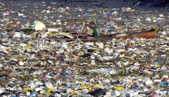 great-pacific-dump