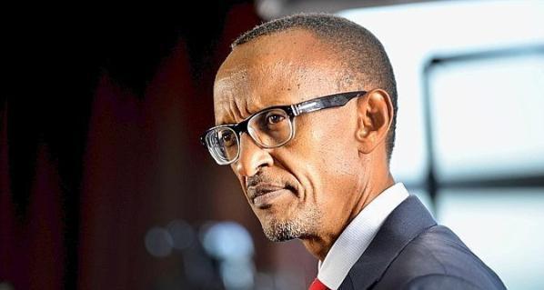 ob_3122fb_paul-kagame