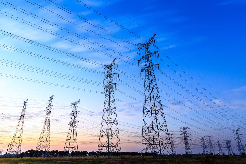 power-grid-hacks-1440x960