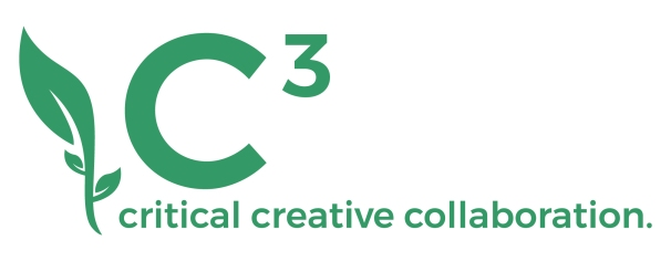 C³-critical_R5-4_final-file